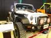 lebanon-motor-sport-tuning-show-40