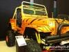 lebanon-motor-sport-tuning-show-41