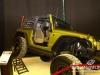lebanon-motor-sport-tuning-show-42