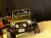 lebanon-motor-sport-tuning-show-43