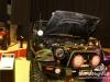lebanon-motor-sport-tuning-show-45