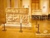 lebanon_national_museum01