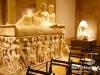 lebanon_national_museum02