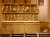 lebanon_national_museum03