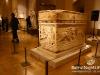 lebanon_national_museum04