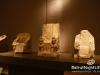 lebanon_national_museum06