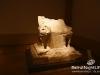 lebanon_national_museum07