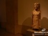 lebanon_national_museum09