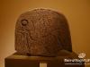 lebanon_national_museum10