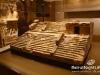 lebanon_national_museum11
