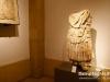 lebanon_national_museum12