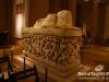 lebanon_national_museum13