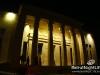 lebanon_national_museum16
