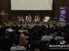 lebanon-youth-to-business-forum-022