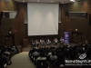 lebanon-youth-to-business-forum-028
