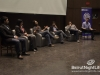 lebanon-youth-to-business-forum-033