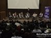 lebanon-youth-to-business-forum-036