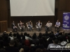 lebanon-youth-to-business-forum-038