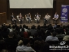 lebanon-youth-to-business-forum-039