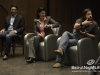 lebanon-youth-to-business-forum-042