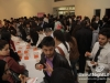 lebanon-youth-to-business-forum-048