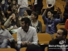 lebanon-youth-to-business-forum-058