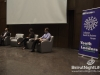 lebanon-youth-to-business-forum-068