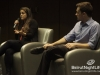 lebanon-youth-to-business-forum-083
