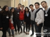 lebanon-youth-to-business-forum-089