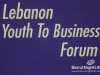 lebanon-youth-to-business-forum-094