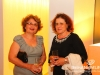 les-dames-beyrouth-02