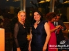 les-dames-beyrouth-03