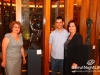 les-dames-beyrouth-12