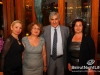 les-dames-beyrouth-31