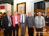 les-dames-beyrouth-40