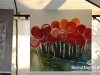 les-jardins-ephemeres-rikkyz-016