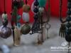les-jardins-ephemeres-rikkyz-035
