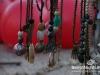 les-jardins-ephemeres-rikkyz-036