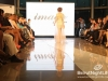 lexus-fashion-show-026