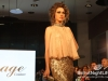 lexus-fashion-show-033