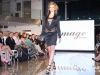 lexus-fashion-show-059