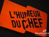 humeur-2nd-anniversary-19