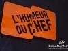 humeur-du-chef-3rd-anniversary-01
