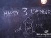 humeur-du-chef-3rd-anniversary-02