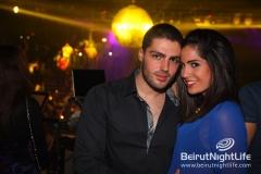 Life 20121110