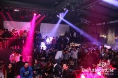 Life Beirut 20120121