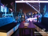life-terrace-opening-17