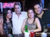 life-terrace-opening-27