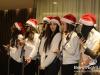 Lighting-Christmas-Tree-Gray-Hotel-2017-01