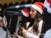 Lighting-Christmas-Tree-Gray-Hotel-2017-02